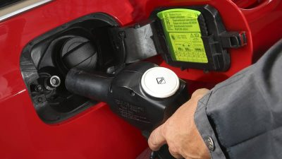 The Best Fuel Injector Cleaners For 2021