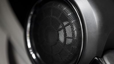 The Best Car Speakers For 2021
