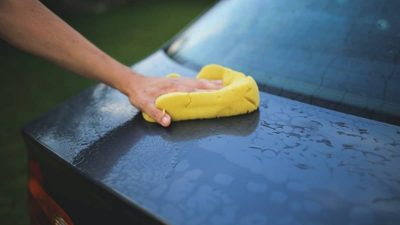The Best Car Waxes For 2021